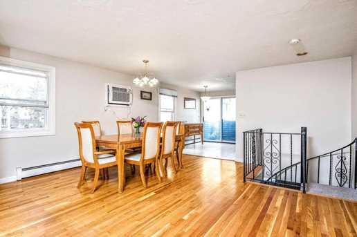 43 Edenfield Ave #43 - Photo 5