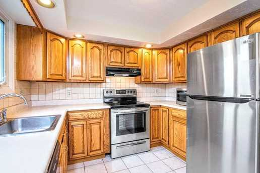 43 Edenfield Ave #43 - Photo 9