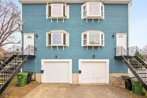 43 Edenfield Ave #43 - Photo 1