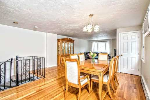 43 Edenfield Ave #43 - Photo 7