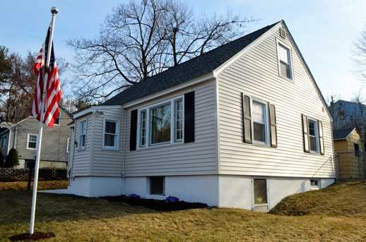 42 Colby Ave - Photo 3