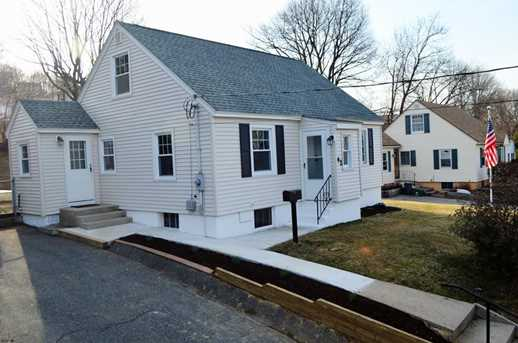 42 Colby Ave - Photo 1