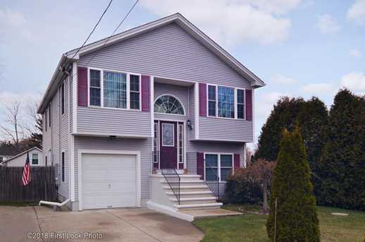 255 Fall River Ave - Photo 1