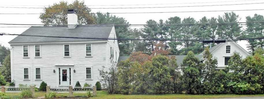 2 High Plain St - Photo 1