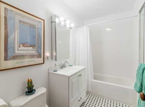 639 Chestnut Hill Ave #3 - Photo 11