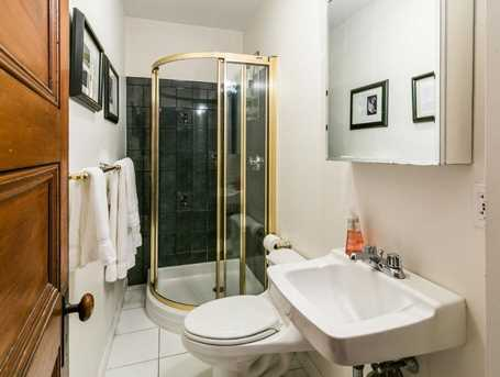 639 Chestnut Hill Ave #3 - Photo 13