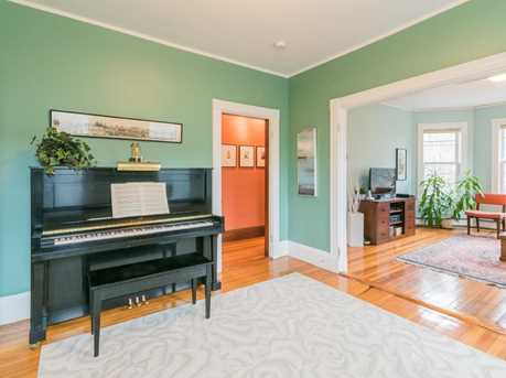 639 Chestnut Hill Ave #3 - Photo 5