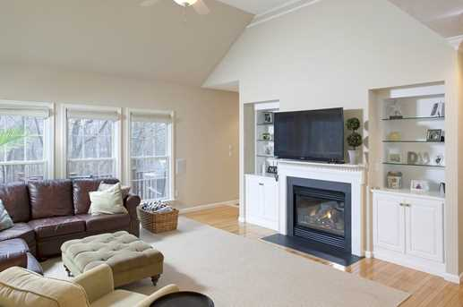 15 Silver Brook Lane #15 - Photo 5