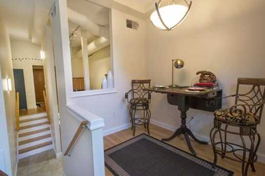 35 New South St #105 - Photo 11
