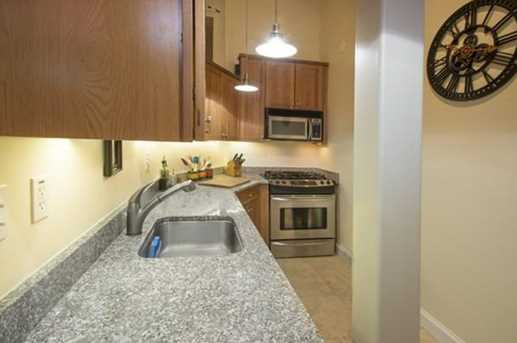 35 New South St #105 - Photo 23