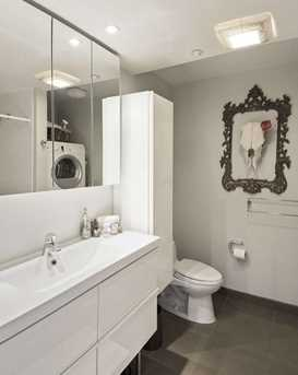 35 Fay St #609 - Photo 9