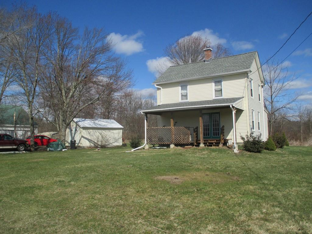 351 root road westfield ma 01085 mls 72312827 for Westfield house