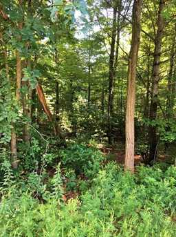 Commercial Property For Sale In Turners Falls