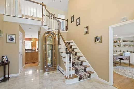 27 Bogastow Circle - Photo 3