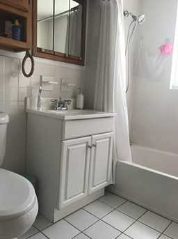 20 Fairfield Street #20 - Photo 7