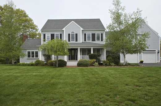 9 Red Barn Rd - Photo 1