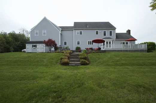 9 Red Barn Rd - Photo 29