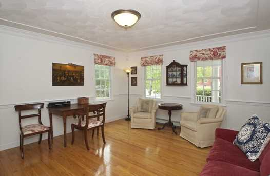 9 Red Barn Rd - Photo 5