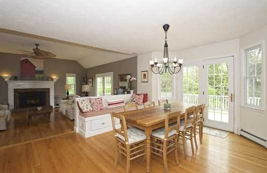 9 Red Barn Rd - Photo 7
