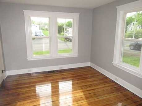 6 River Ave - Photo 15