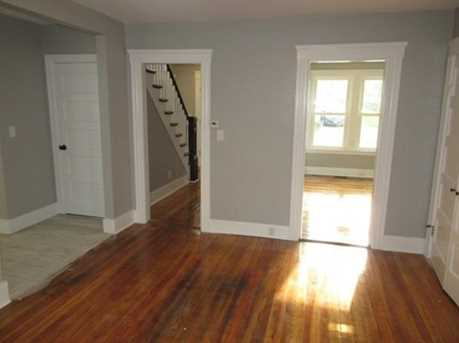6 River Ave - Photo 7