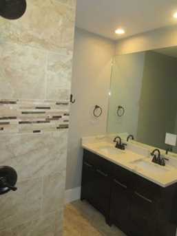 6 River Ave - Photo 11