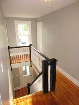 6 River Ave - Photo 9