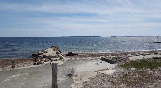 20 Howard Beach - Photo 7