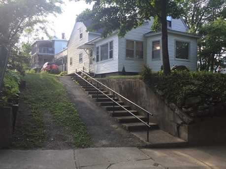 116 Pacific St - Photo 1
