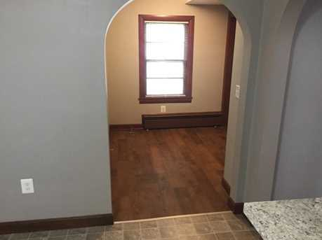 116 Pacific St - Photo 11