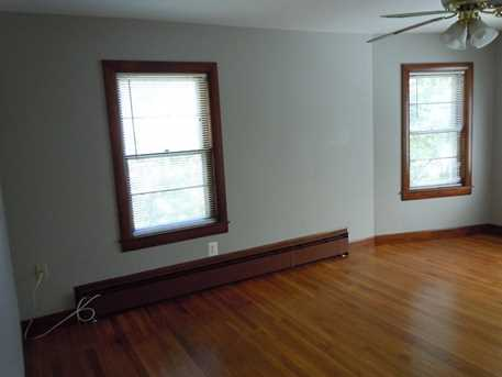 116 Pacific St - Photo 15