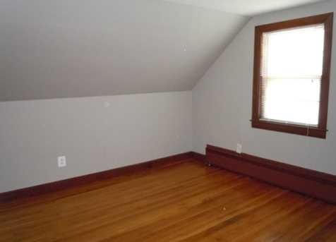 116 Pacific St - Photo 27