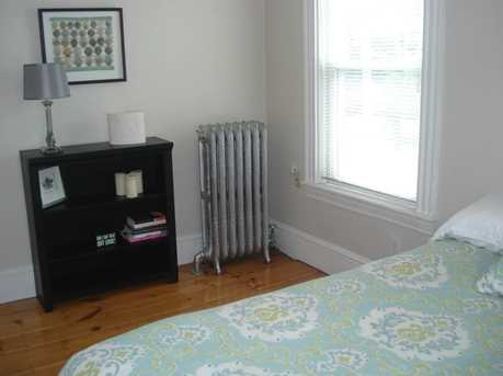 12 Boston Ave #2 - Photo 9