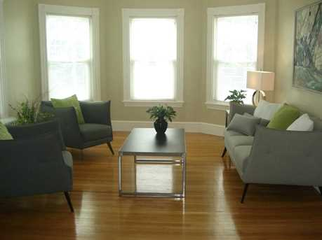 12 Boston Ave #2 - Photo 1