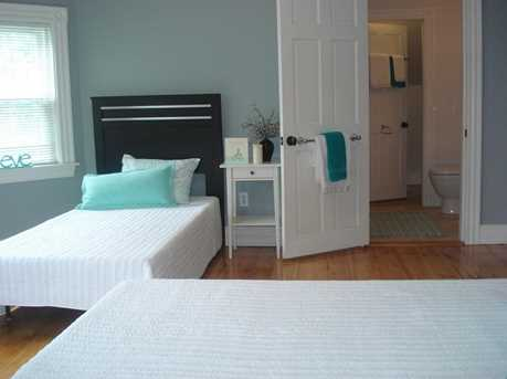 12 Boston Ave #2 - Photo 15