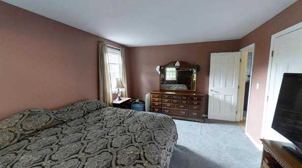 94 Bernice Ave - Photo 9