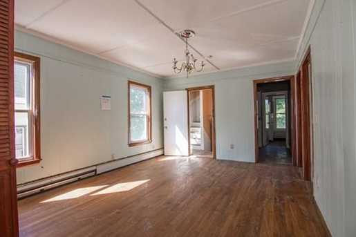 52 Bellevue Ave - Photo 15