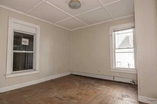 52 Bellevue Ave - Photo 9