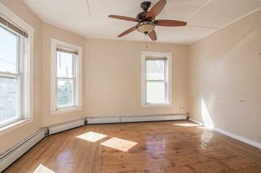 52 Bellevue Ave - Photo 27