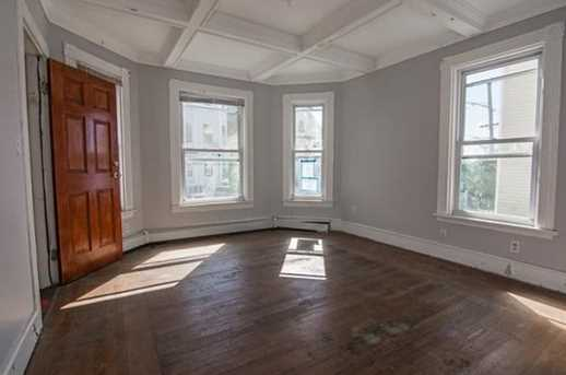 52 Bellevue Ave - Photo 21