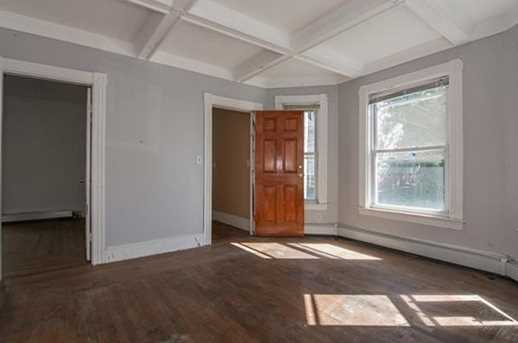 52 Bellevue Ave - Photo 5