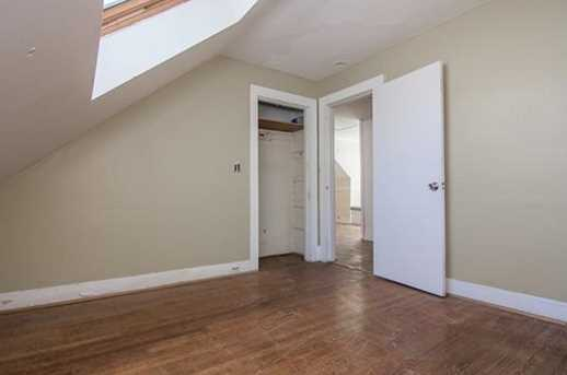 52 Bellevue Ave - Photo 13