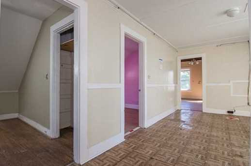 52 Bellevue Ave - Photo 25