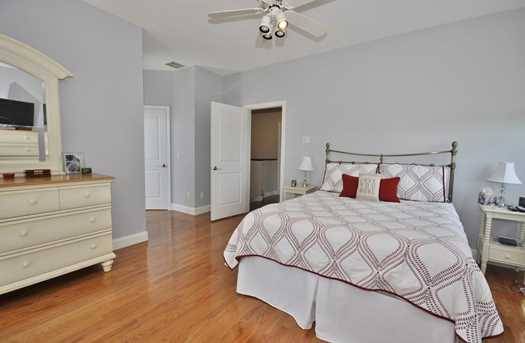 605 White Cliff Dr #605 - Photo 21