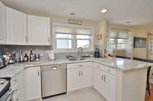 605 White Cliff Dr #605 - Photo 5