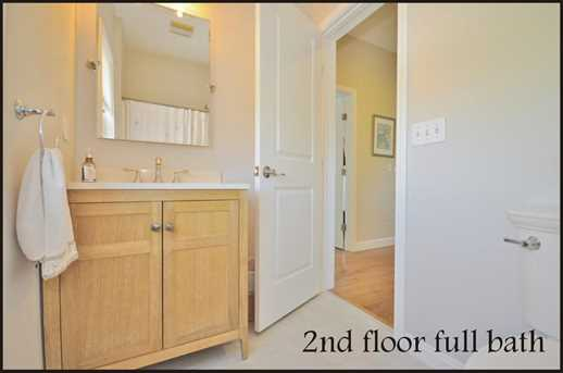 605 White Cliff Dr #605 - Photo 15