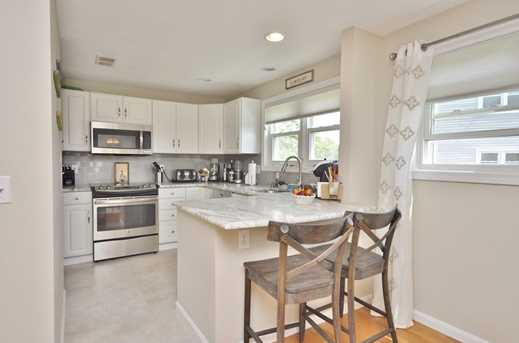 605 White Cliff Dr #605 - Photo 7