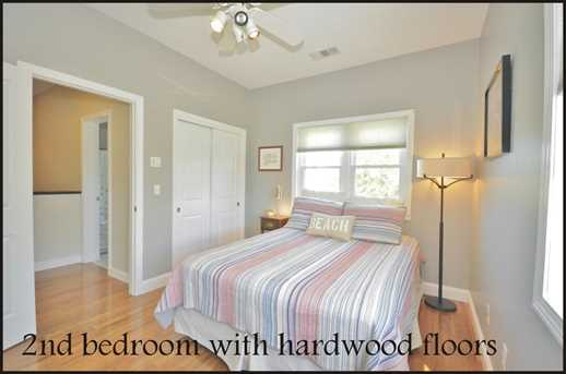 605 White Cliff Dr #605 - Photo 17