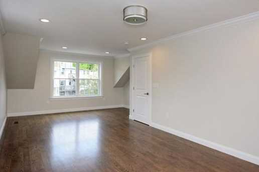 95 Boardman St #2 - Photo 23