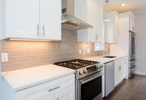 95 Boardman St #2 - Photo 7
